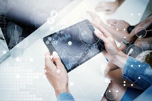 הטכנולוגיה משתכללת בהתאם לשכלול שיטות הגניבה