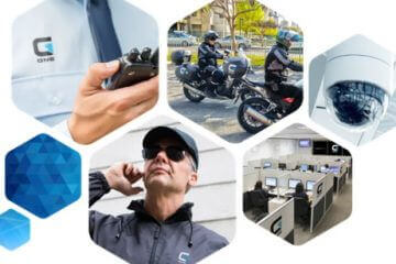 TheMarker- שילוב מרשים של ביטחון, בטיחות וטכנולוגיה