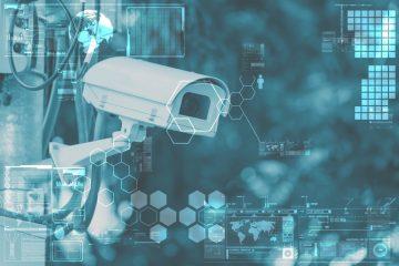 חשיבות התקנת מצלמות אבטחה בנכס שלך